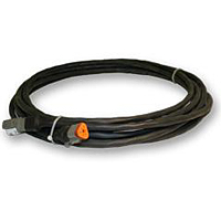PVW-CH-240 PowerView CAN 240 Extension Harness