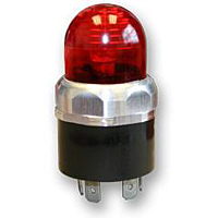 TL7-12N Selectronic Flashe Alarm Light