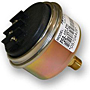 Direct Mount Pressure Switch PSB-100-F20